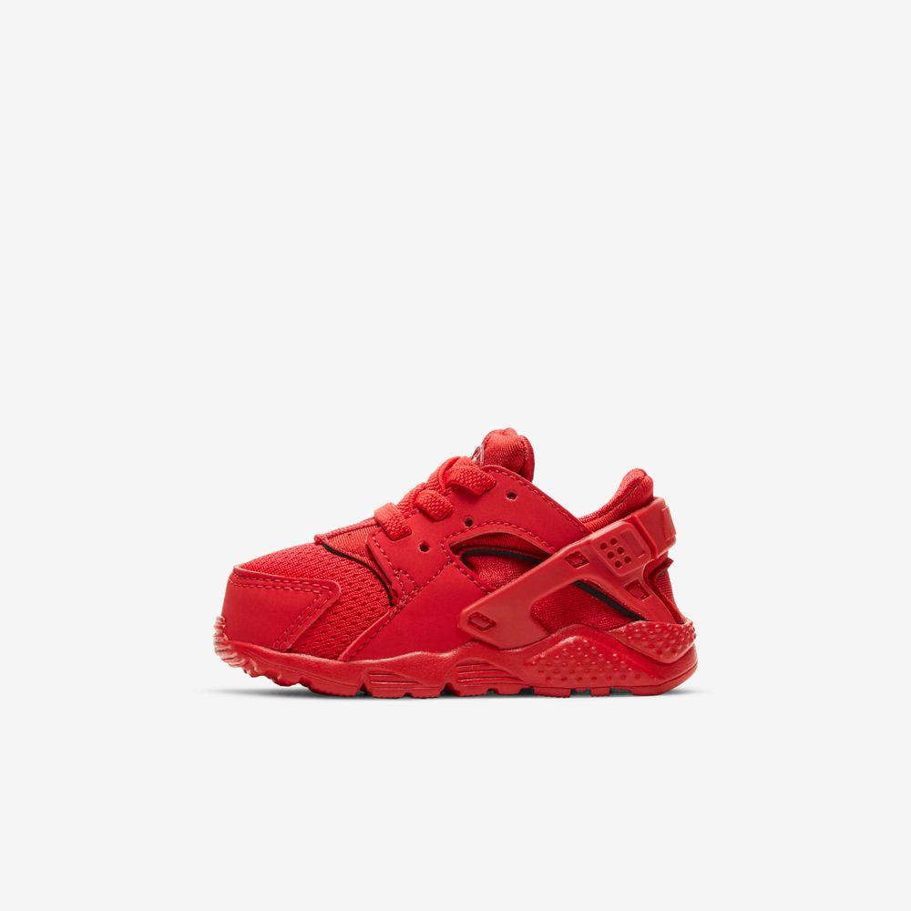 Nike-Huarache-Run-Baby-Toddler-Shoe