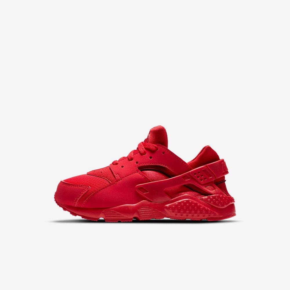 Nike-Huarache-Run-Little-Kids--Shoe