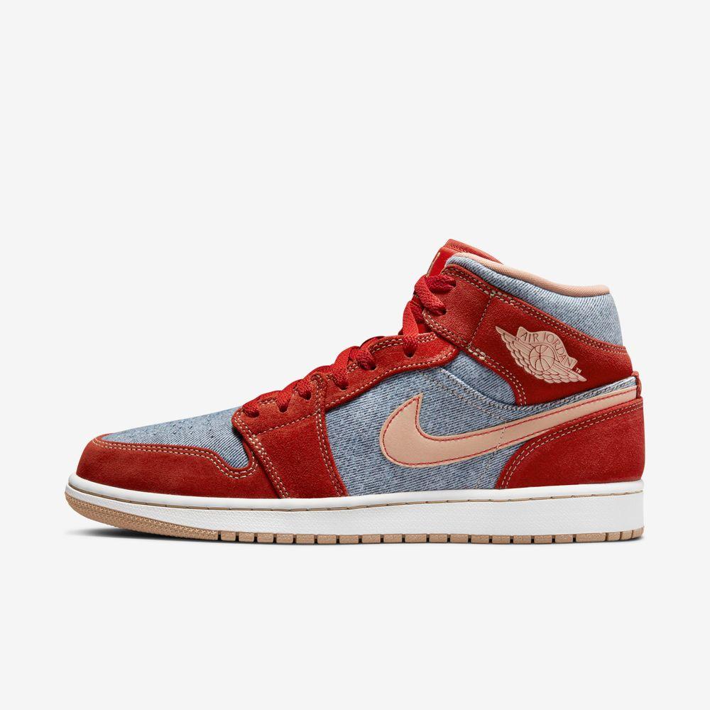 Air-Jordan-1-Mid-SE-Shoes