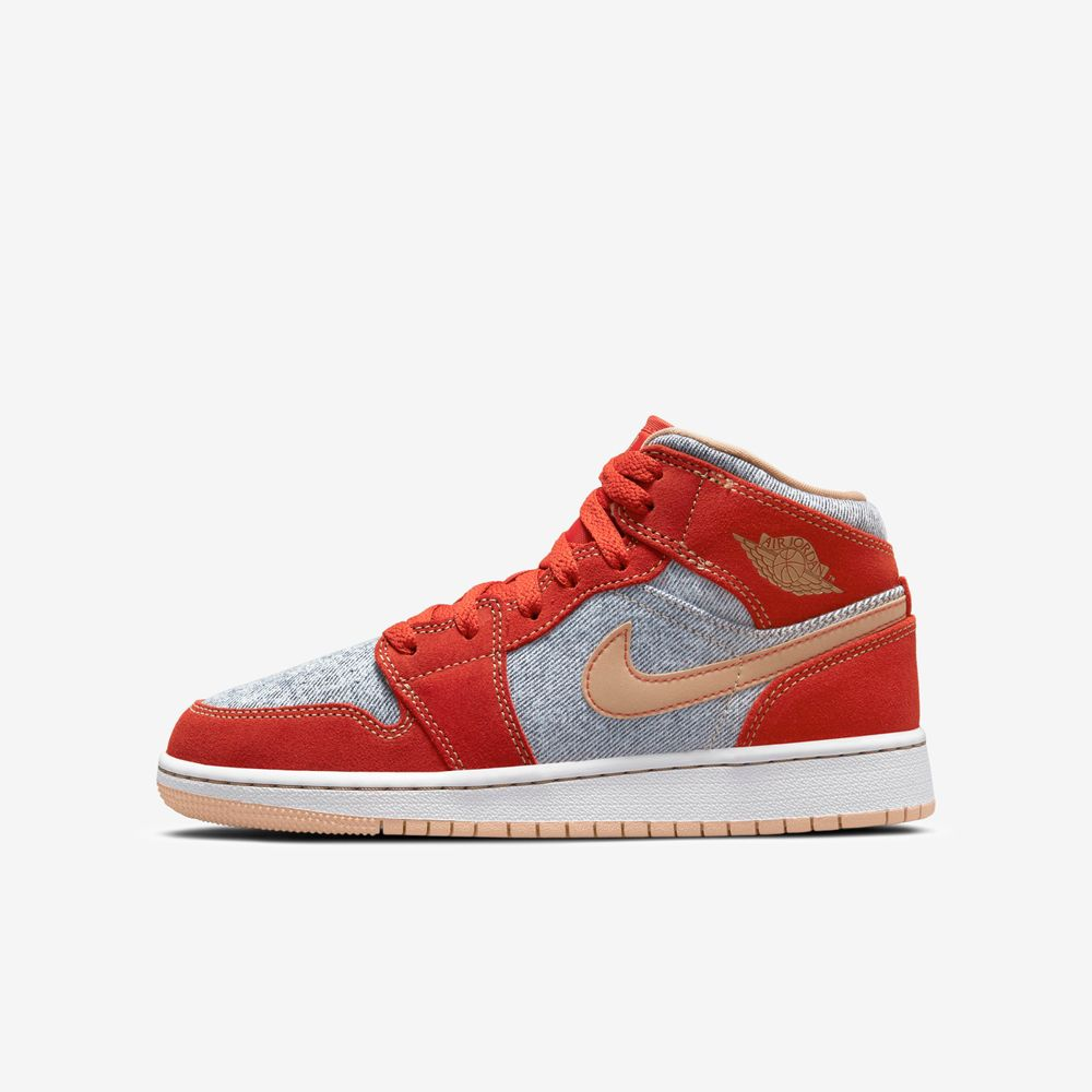 Air-Jordan-1-Mid-SE-Big-Kids--Shoe