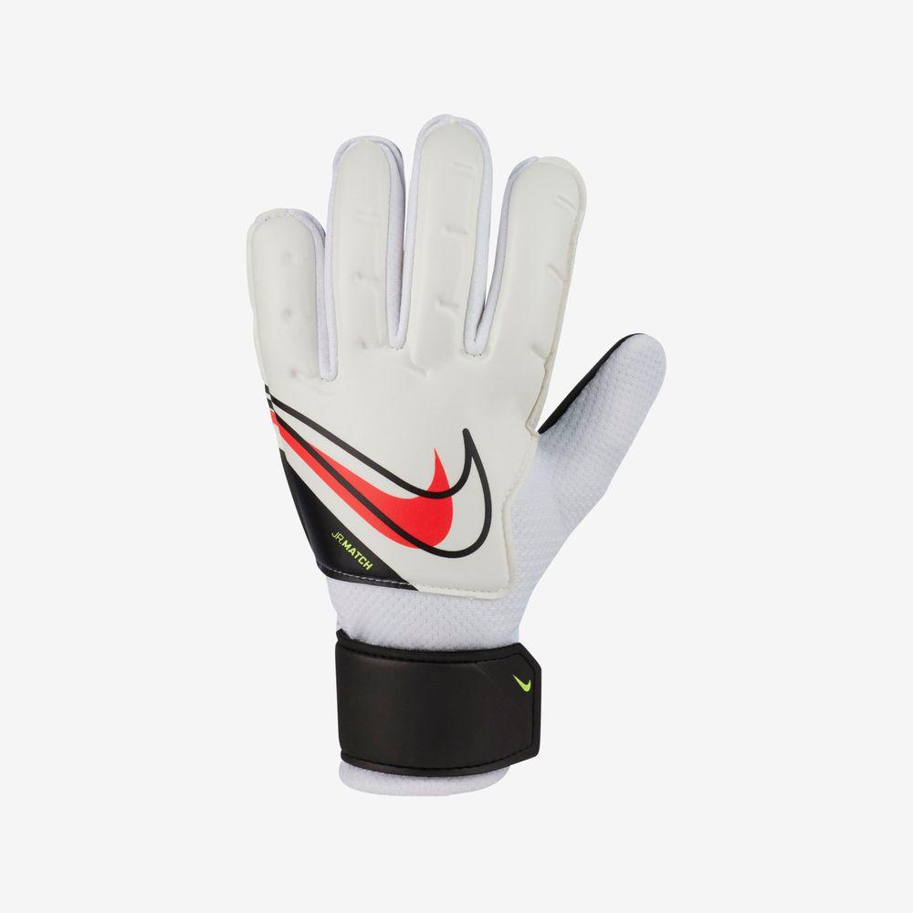Nike-Jr.-Goalkeeper-Match-Big-Kids--Soccer-Gloves