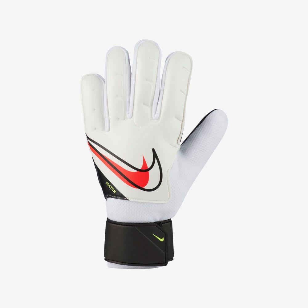 Nike-Goalkeeper-Match-Soccer-Gloves