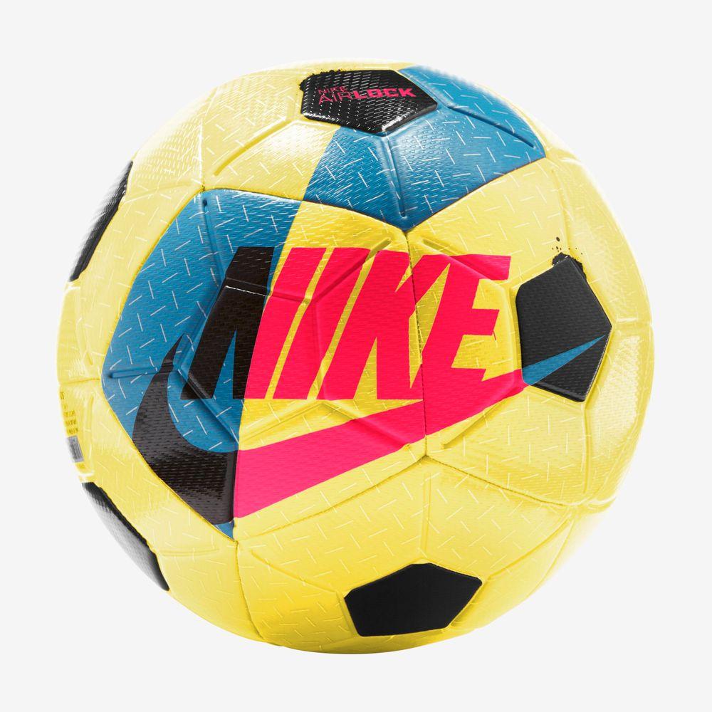 Nike-Airlock-Street-X-Soccer-Ball