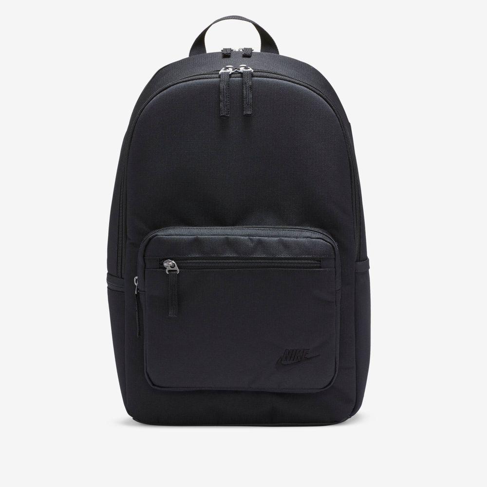 Nike-Heritage-Eugene-Backpack