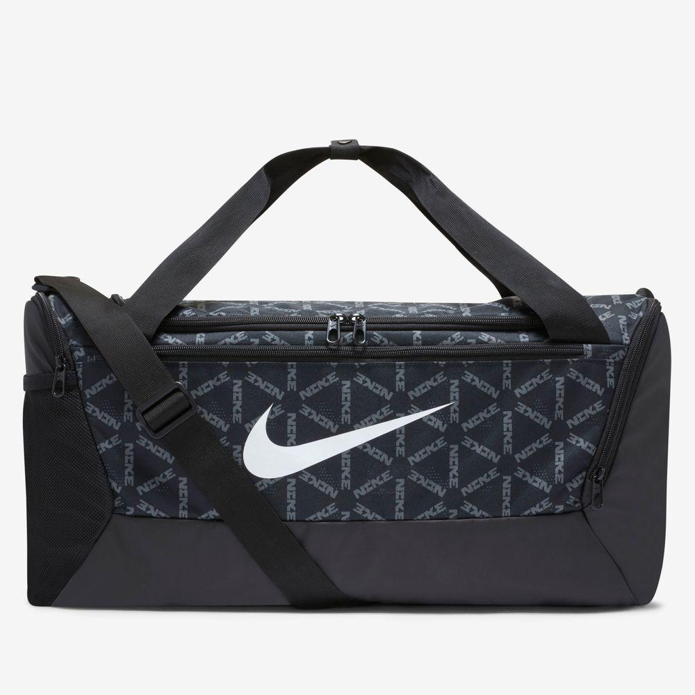 Nike-Brasilia-Printed-Training-Duffel-Bag--Small-
