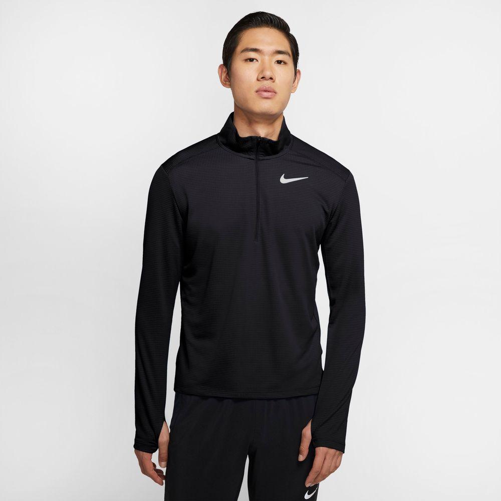 Nike-Pacer-Men-s-1-2-Zip-Running-Top