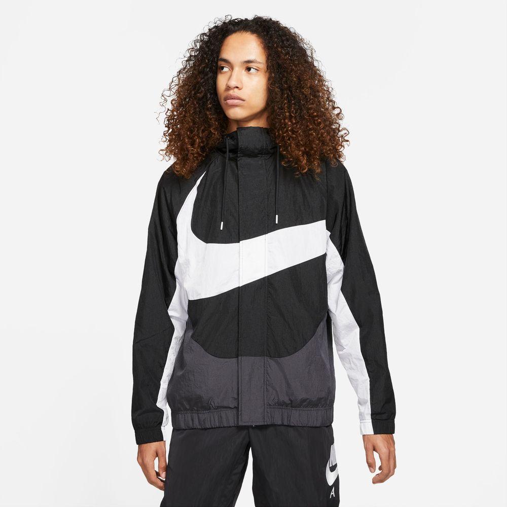 Nike-Sportswear-Swoosh-Men-s-Woven-Lined-Jacket