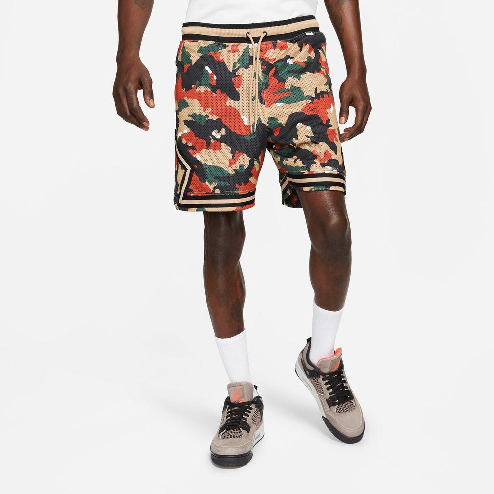 Jordan-Flight-Heritage-Men-s-Printed-Diamond-Shorts