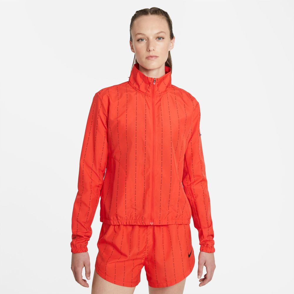 Nike-Dri-FIT-Icon-Clash-Women-s-Running-Jacket