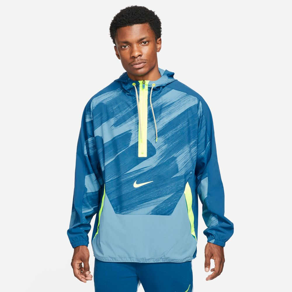Nike-Dri-FIT-Sport-Clash-Men-s-Woven-1-2-Zip-Training-Hoodie