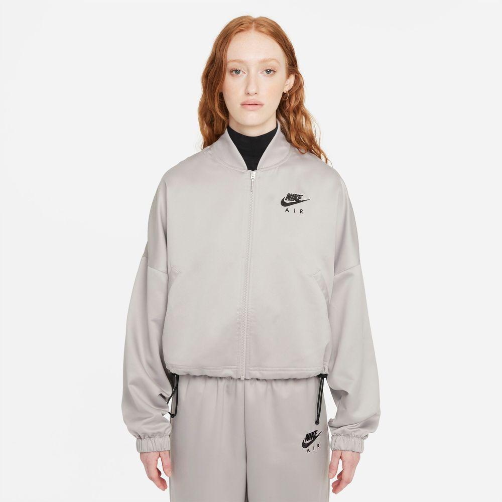 Nike-Air-Women-s-Jacket