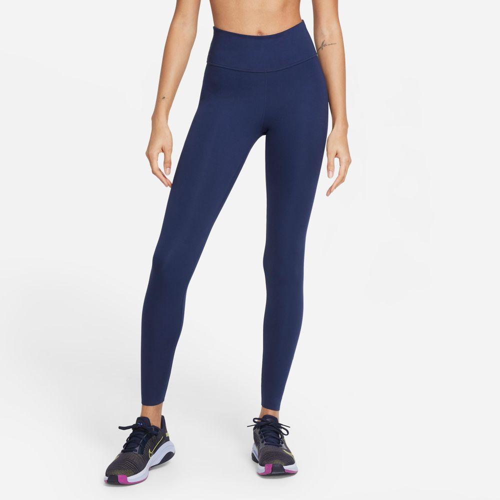 Nike-One-Luxe-Women-s-Mid-Rise-Leggings