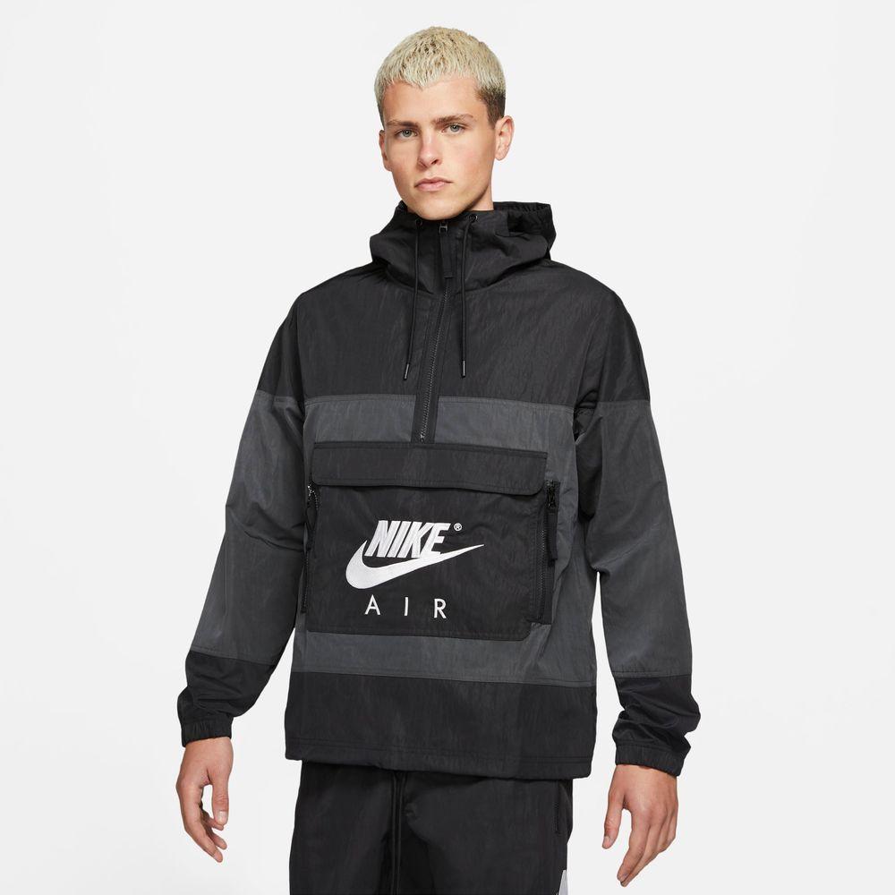 Nike-Air-Men-s-Unlined-Anorak