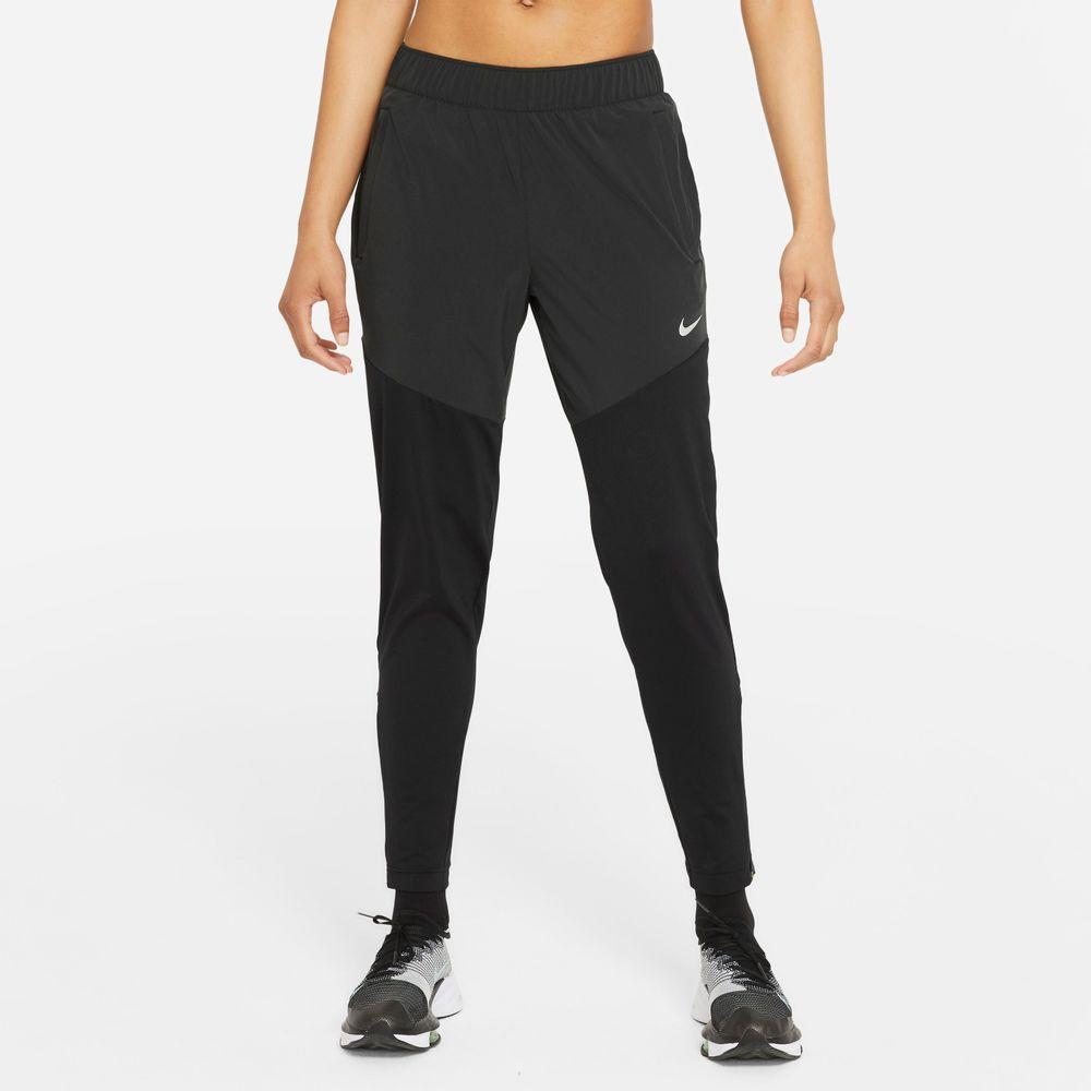 Nike-Dri-FIT-Essential-Women-s-Running-Pants