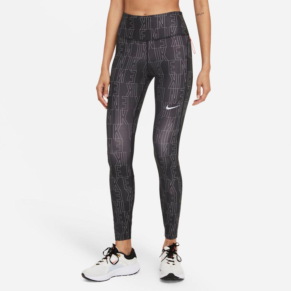 Nike-Dri-FIT-Run-Division-Epic-Fast-Women-s-Mid-Rise-Running-Leggings