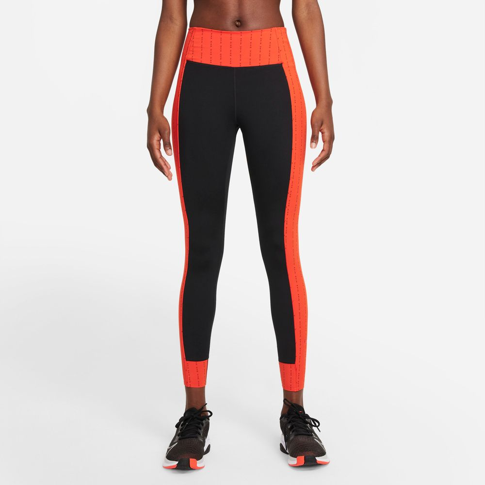 Nike-Dri-FIT-One-Luxe-Icon-Clash-Women-s-Mid-Rise-7-8-Leggings