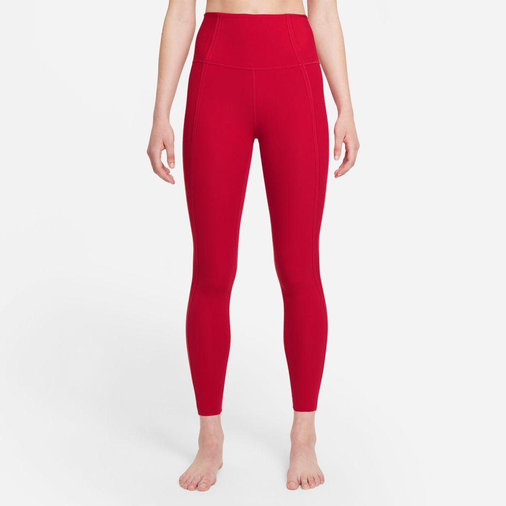 Nike-Yoga-Luxe-Dri-FIT-Women-s-High-Waisted-7-8-Infinalon-Leggings