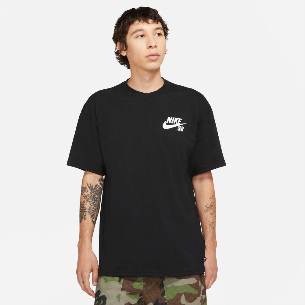 Nike-SB-Logo-Skate-T-Shirt