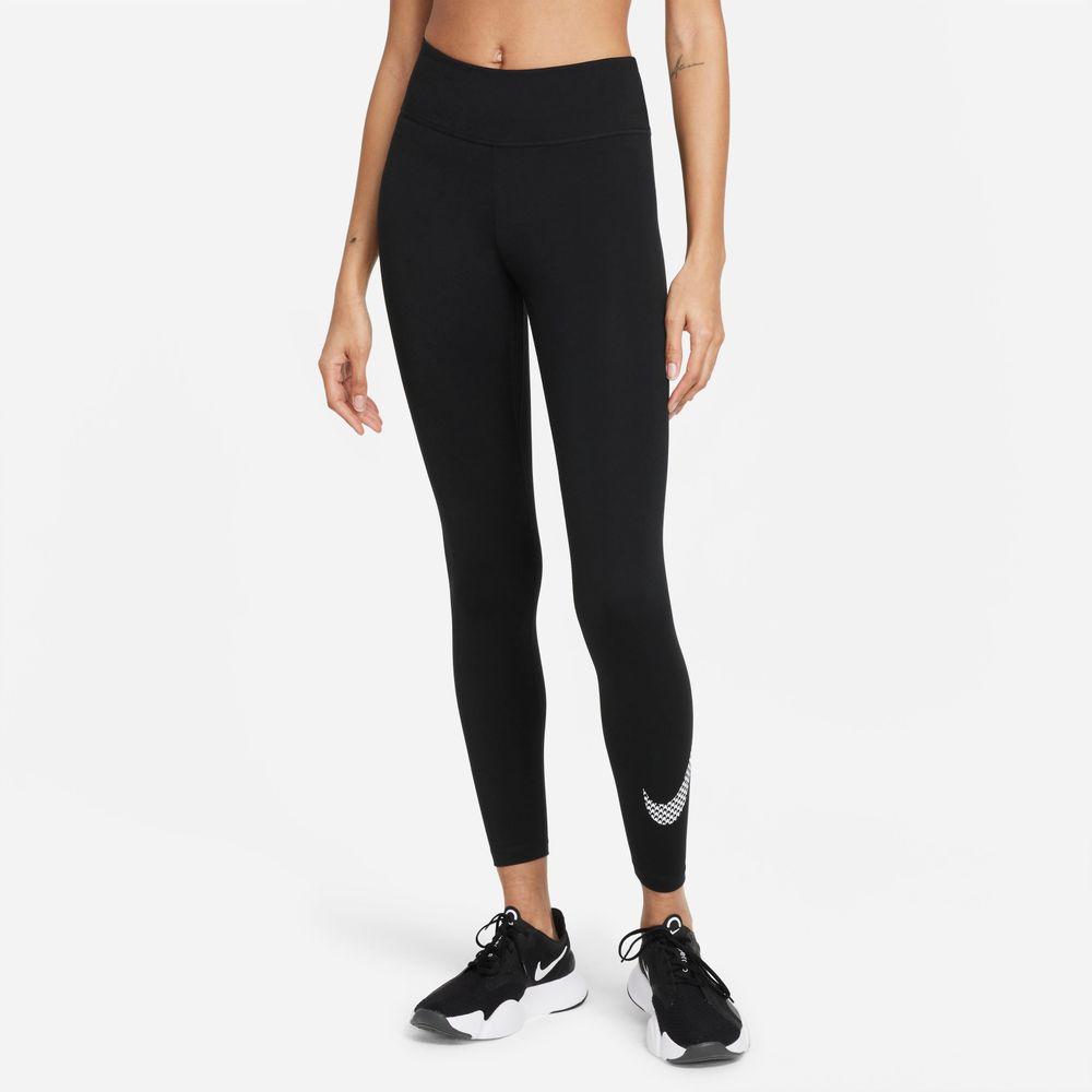 Nike-Dri-FIT-One-Icon-Clash-Women-s-Mid-Rise-Graphic-Leggings