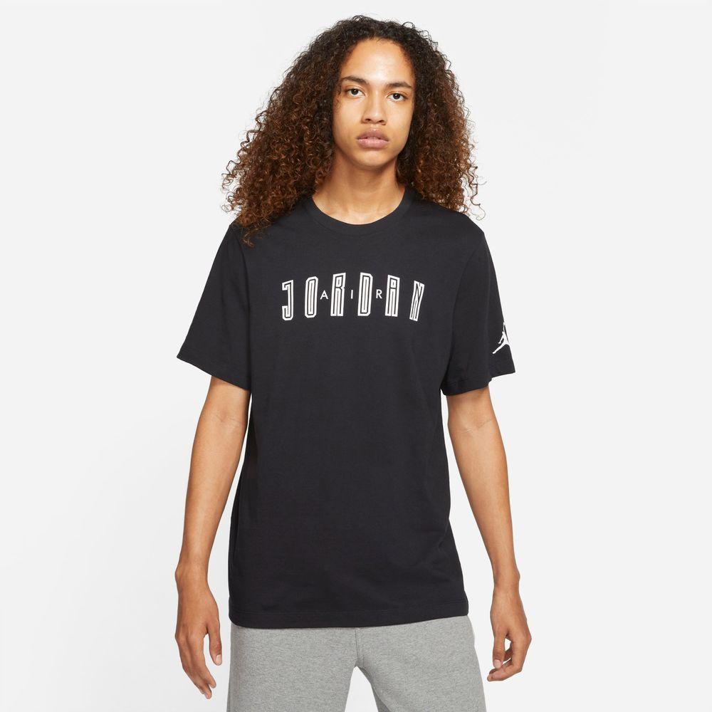 Jordan-Sport-DNA-Men-s-T-Shirt