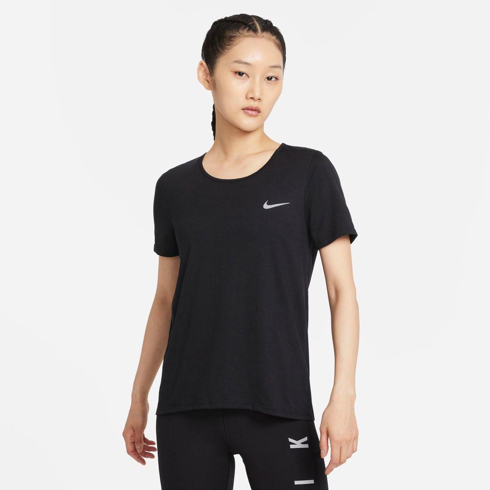 Nike-Dri-FIT-Run-Division-Women-s-Short-Sleeve-Running-Top