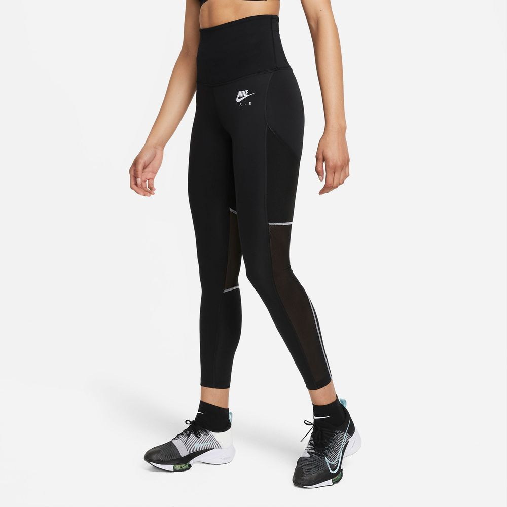 Nike-Air-Dri-FIT-Women-s-Fold-Over-Waist-7-8-Running-Leggings