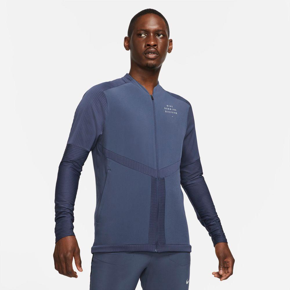 Nike-Dri-FIT-Element-Run-Division-Men-s-Full-Zip-Running-Top