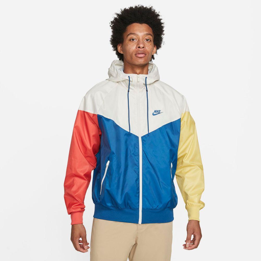 Nike-Sportswear-Windrunner-Men-s-Hooded-Jacket