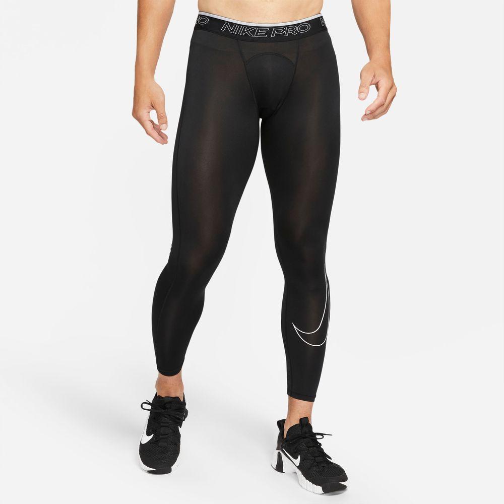 Nike-Pro-Dri-FIT-Men-s-Tights