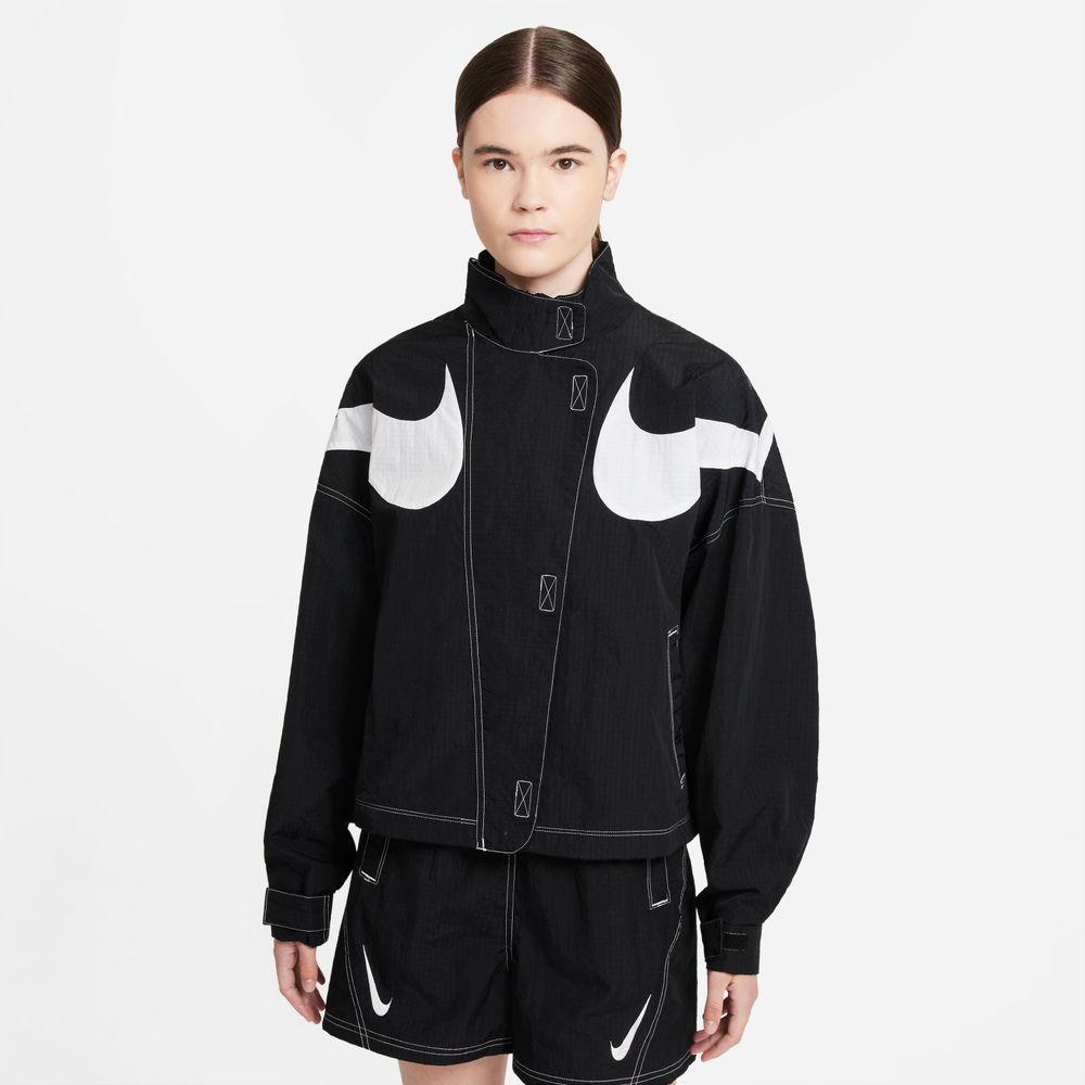 Nike-Sportswear-Swoosh-Repel-Women-s-Jacket