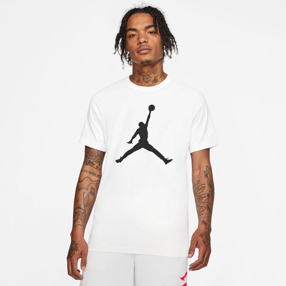Jordan-Jumpman-Men-s-T-Shirt