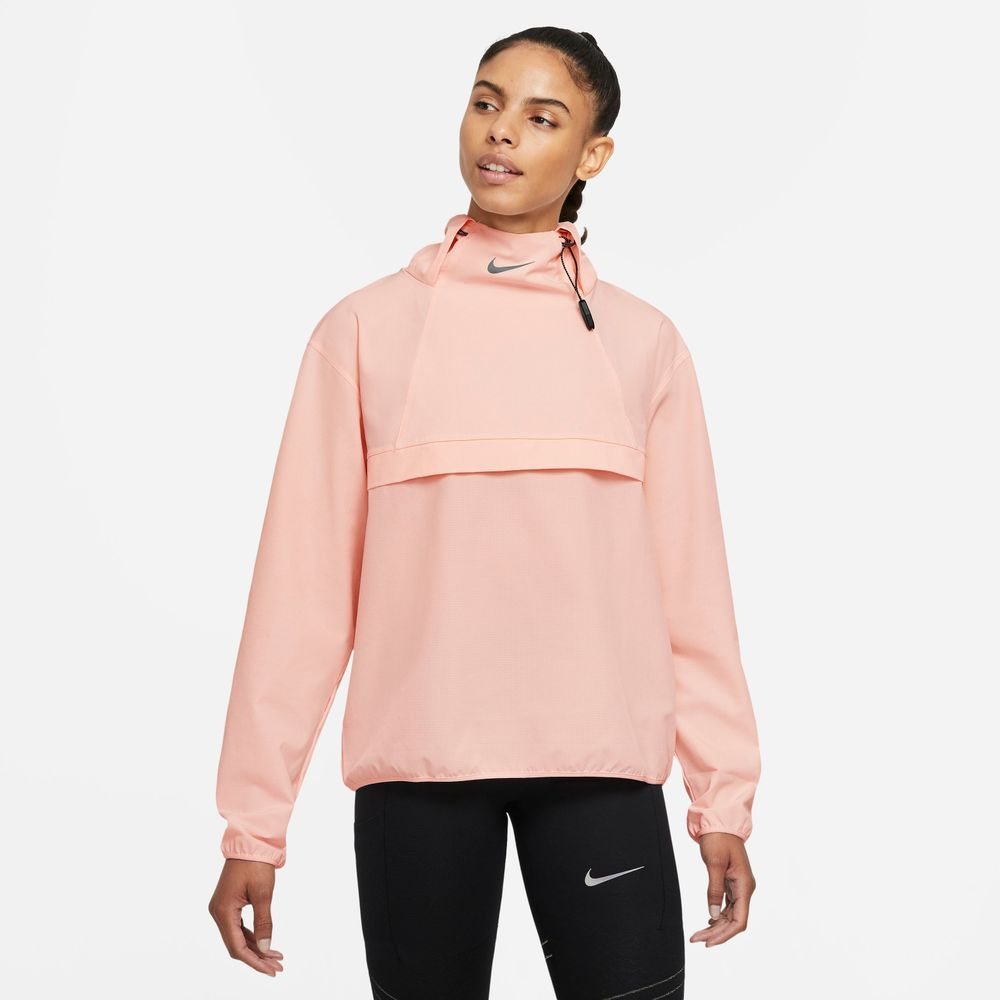 Nike-Dri-FIT-Run-Division-Women-s-Packable-Pullover-Running-Jacket