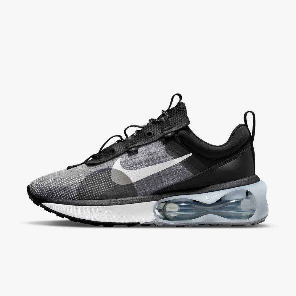 Nike-Air-Max-2021-Womens-Shoes