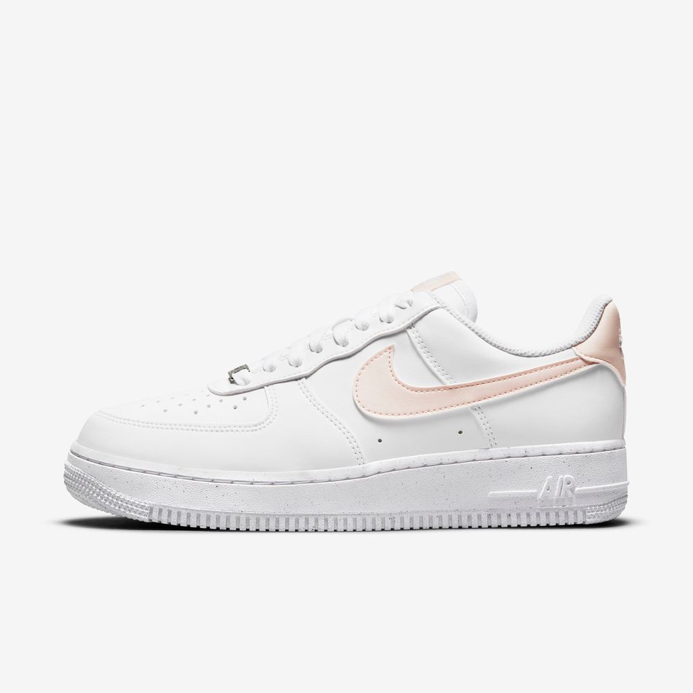 Nike-Air-Force-1--07-Next-Nature-Women-s-Shoes
