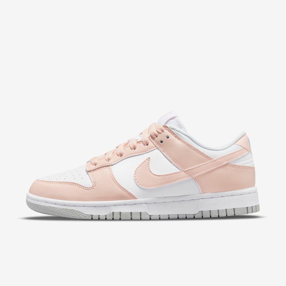 Nike-Dunk-Low-Next-Nature-Women-s-Shoes