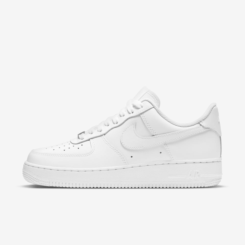 WMNS-AIR-FORCE-1--07