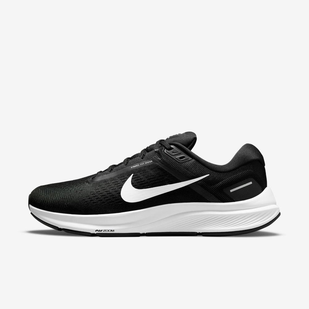 NIKE-AIR-ZOOM-STRUCTURE-24