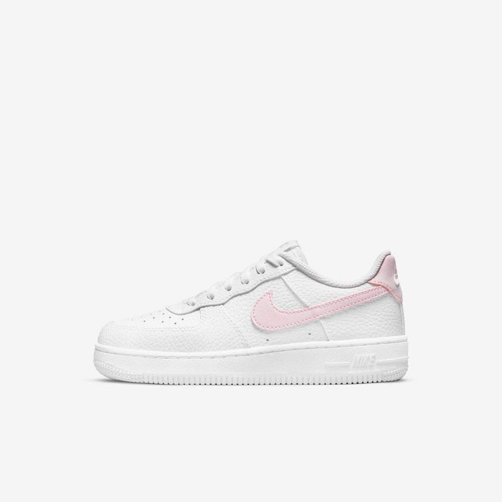 NIKE-FORCE-1--PS-