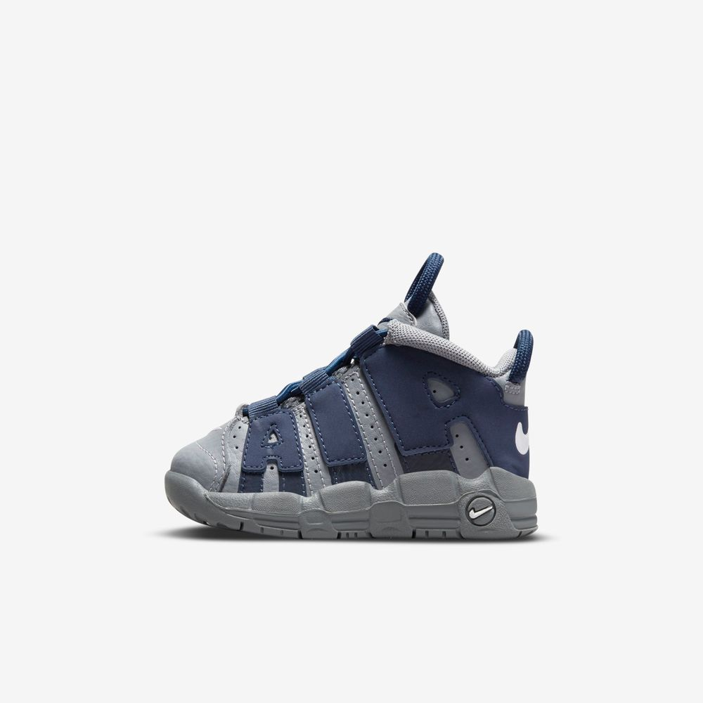 NIKE-AIR-MORE-UPTEMPO--TD-