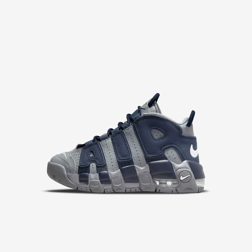 NIKE-AIR-MORE-UPTEMPO--PS-