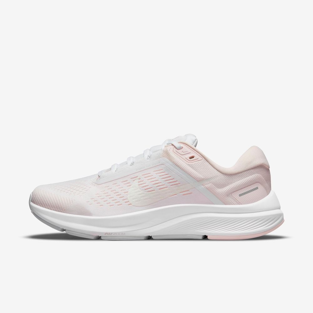 W-NIKE-AIR-ZOOM-STRUCTURE-24