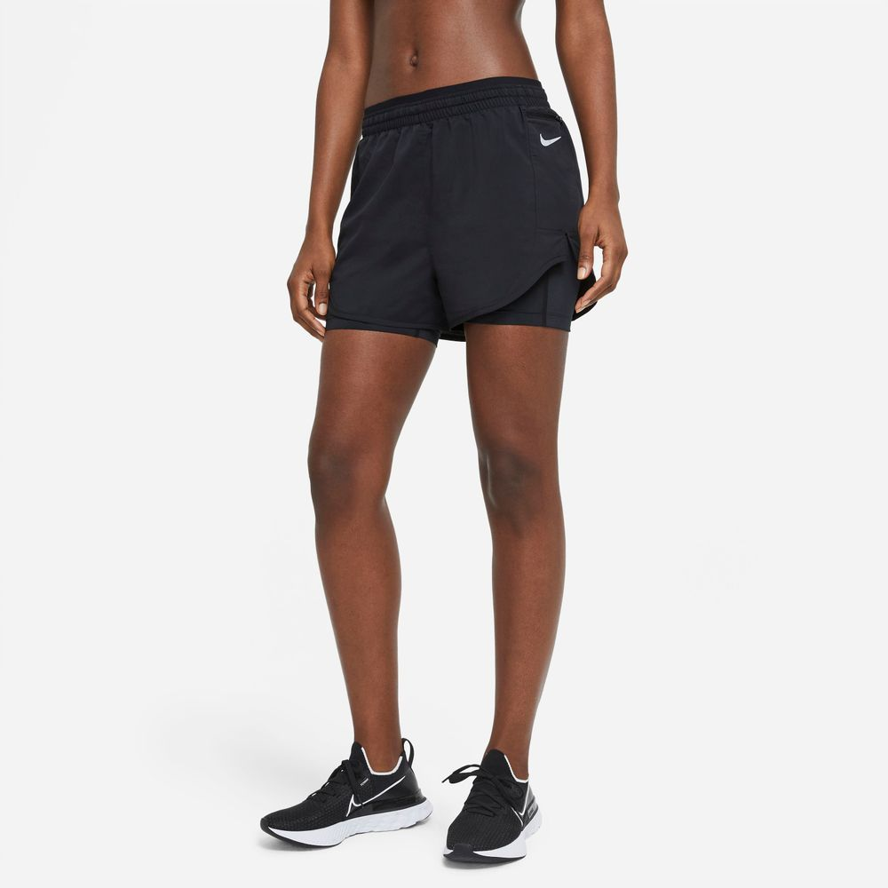 W-NK-TEMPO-LUXE-2IN1-SHORT
