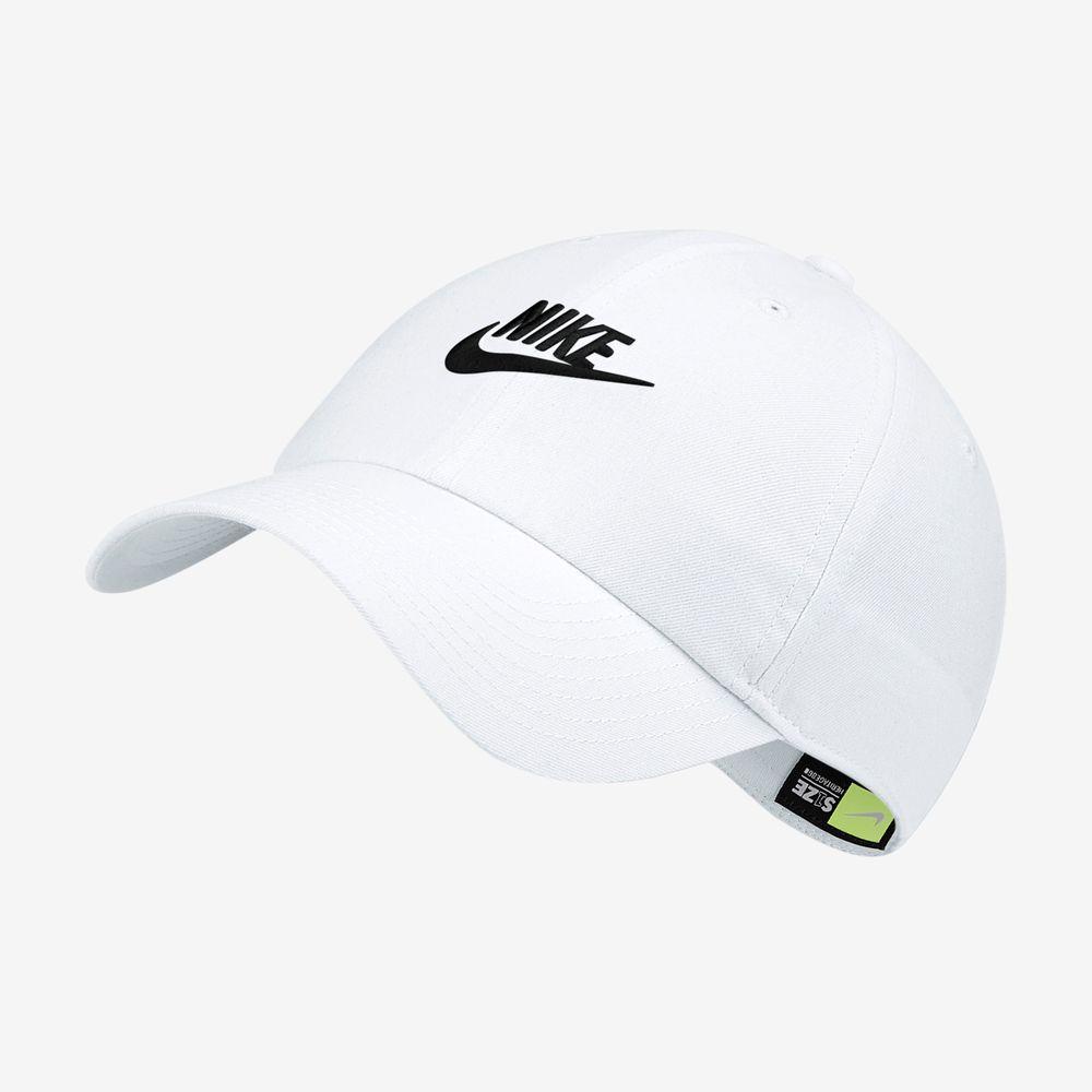 U-NSW-H86-FUTURA-WASH-CAP