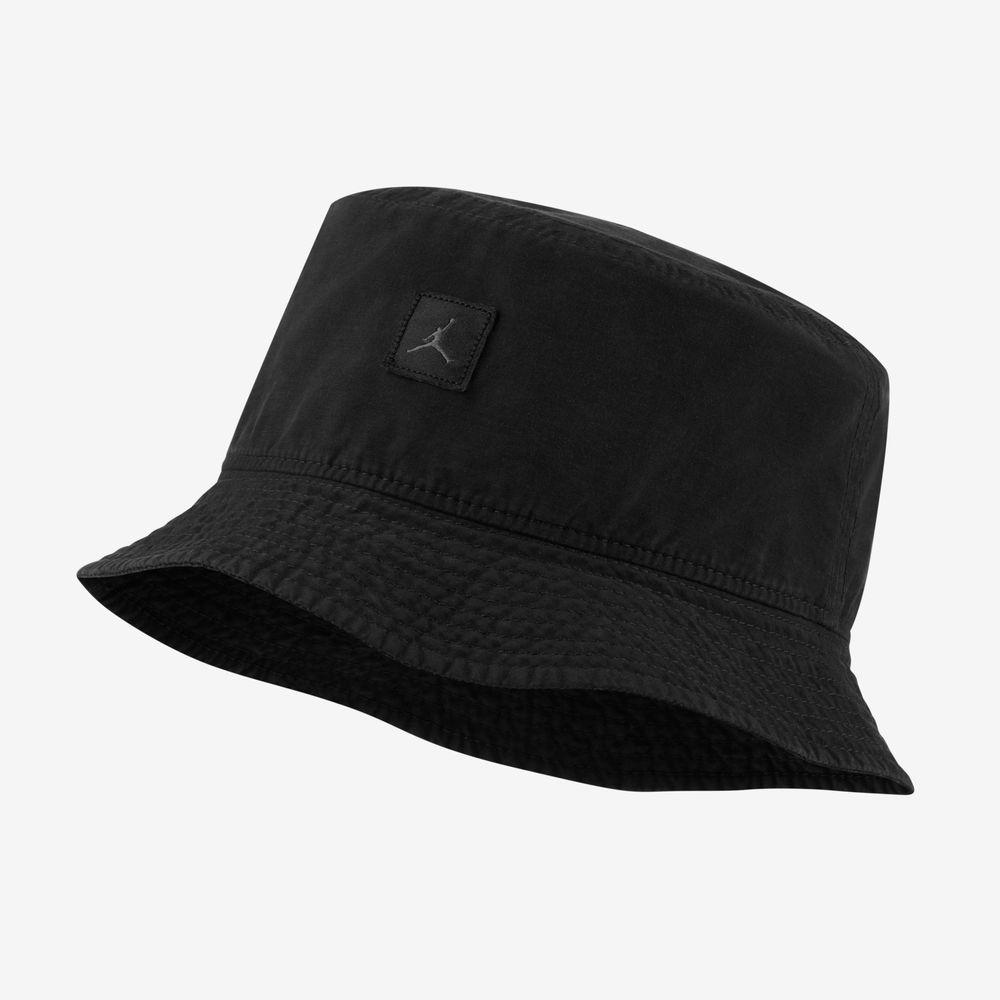 JORDAN-BUCKET-JM-WASHED-CAP