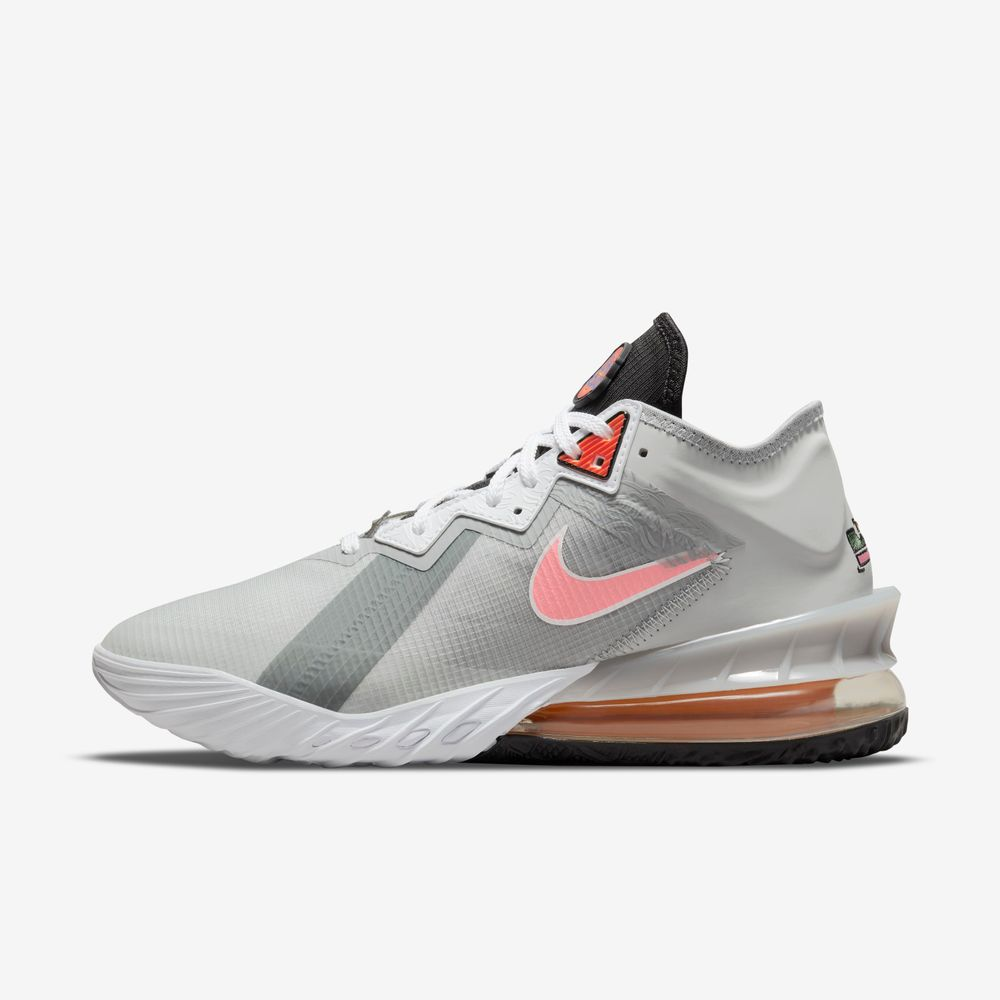 LeBron-18-Low--Bugs-vs-Marvin-