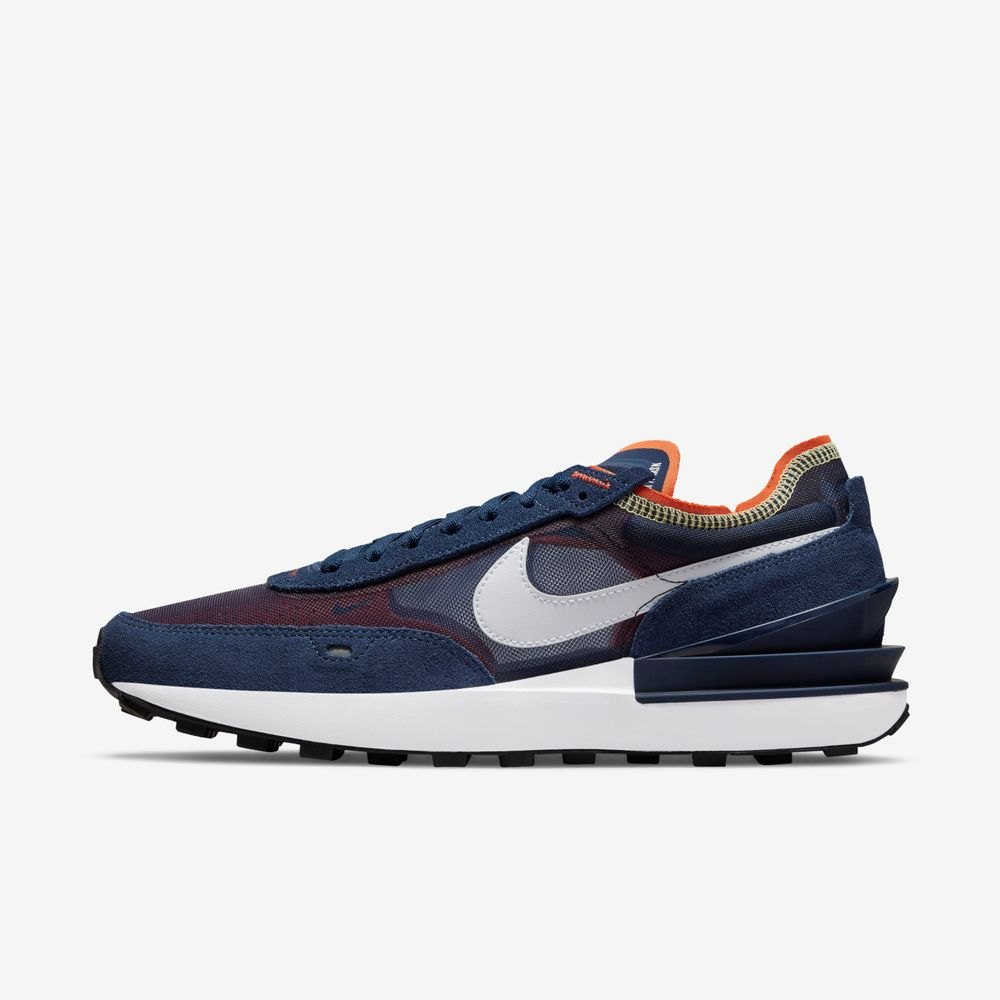 Nike-Waffle-One-Men-s-Shoes