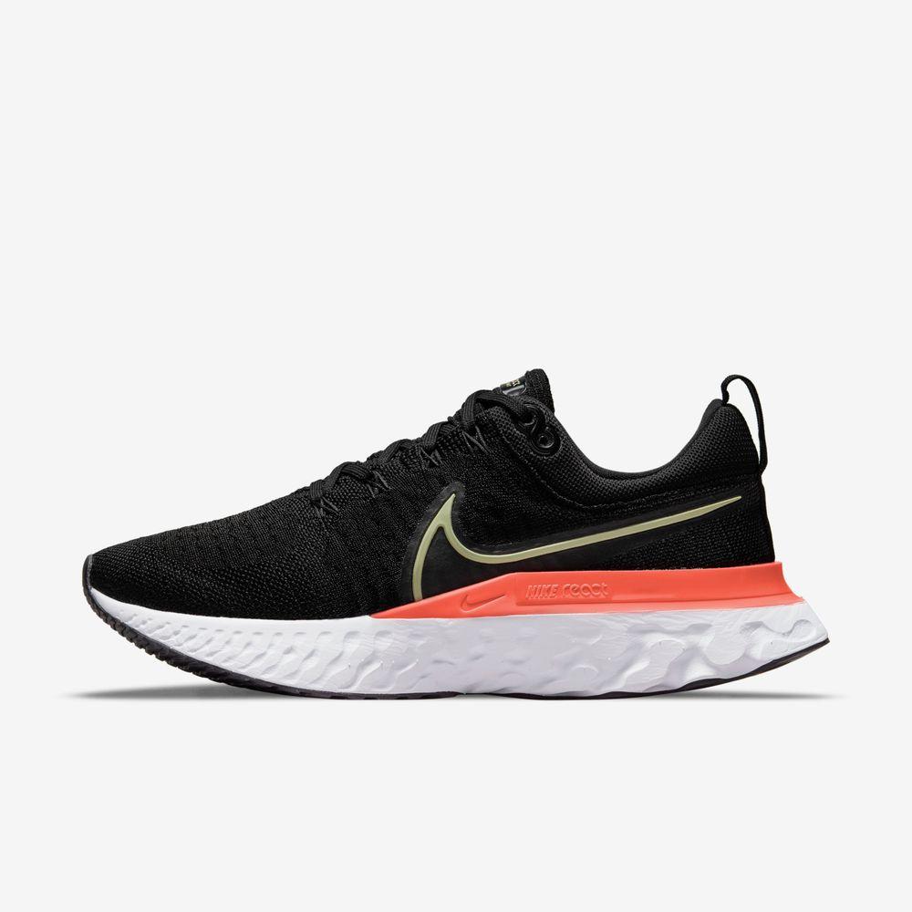 Nike-React-Infinity-Run-Flyknit-2