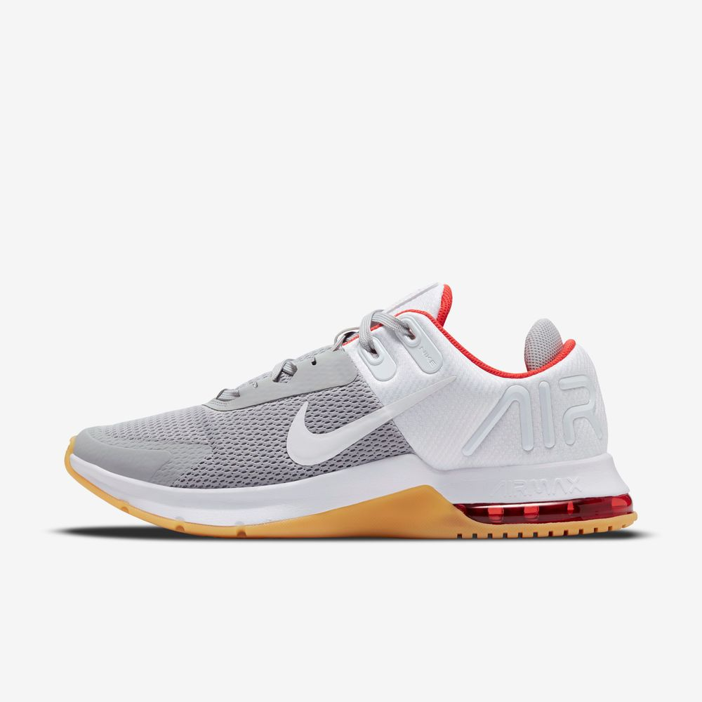 Nike-Air-Max-Alpha-Trainer-4-Men-s-Training-Shoes