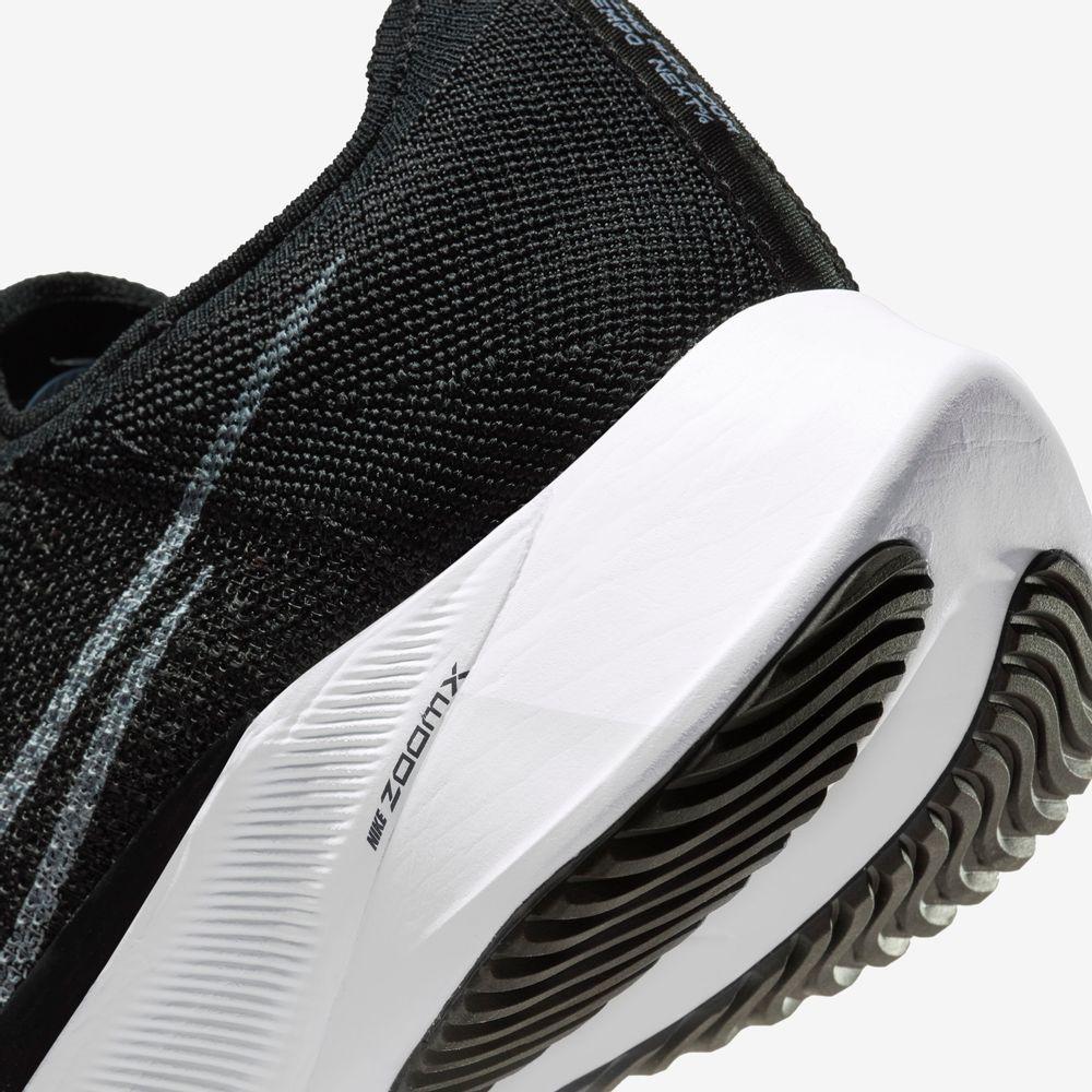 Nike-Air-Zoom-Tempo-NEXT--Men-s-Running-Shoe