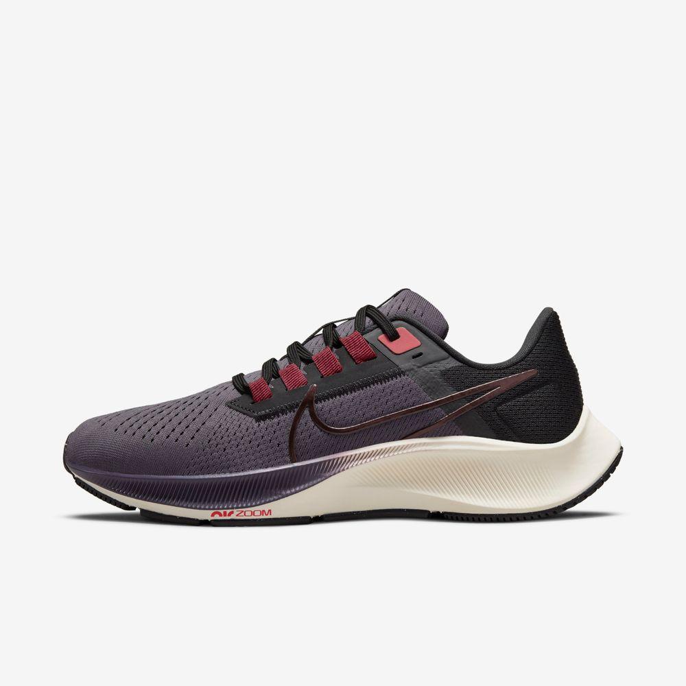 Nike-Air-Zoom-Pegasus-38